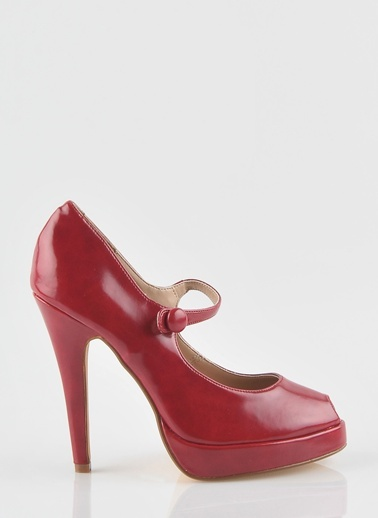 Ayakkabı-FFC New York